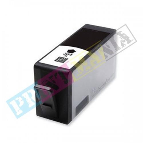 HP CB321EE (HP 364XL) - kompatibilný