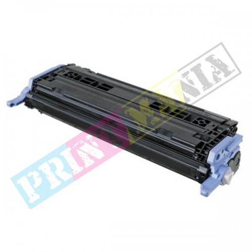HP Q6000A Black - kompatibilný