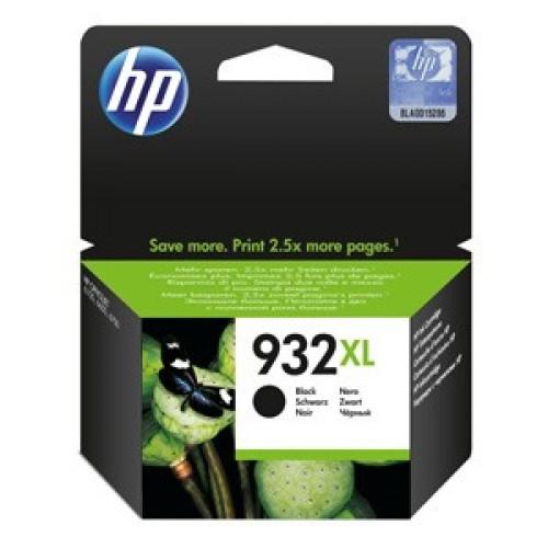 HP 932XL (HP CN053AE) - originálny
