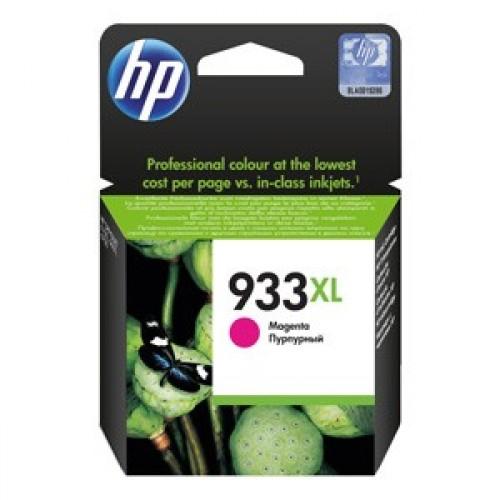 HP 933XL (HP CN055AE) - originálny
