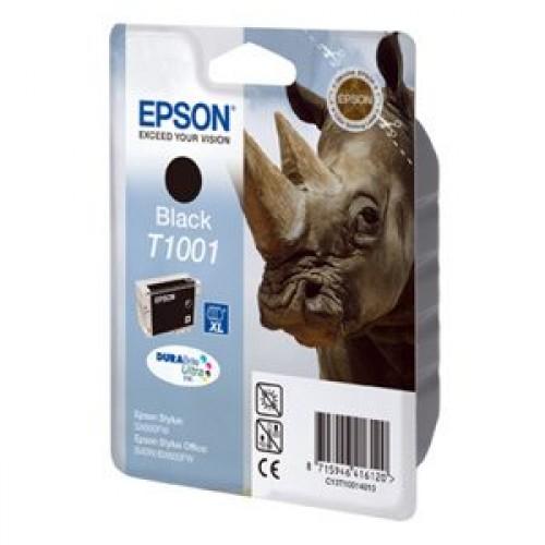 Epson T1001 - originálny