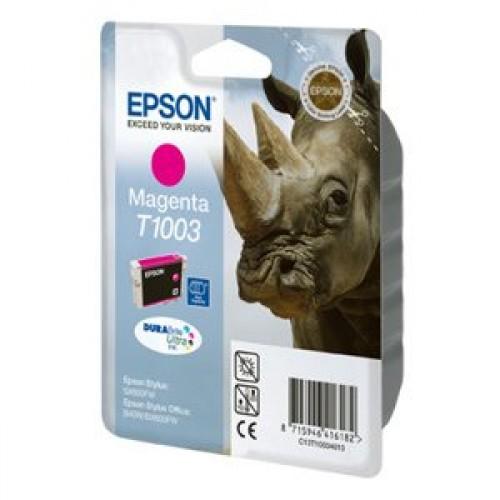 Epson T1003 - originálny