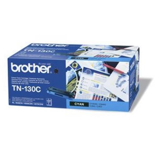 Brother TN-130C - originálny