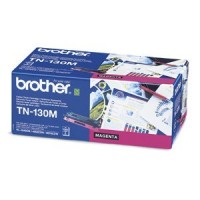 Brother TN-130M - originálny