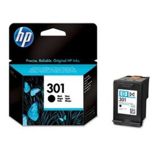 HP CH561EE No.301 - originálny