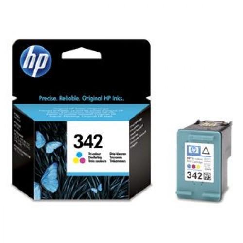 HP C9361EE No.342 - originálny