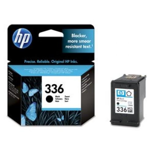 HP C9362EE No.336 - originálny
