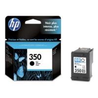 HP CB335EE No. 350 - originálny