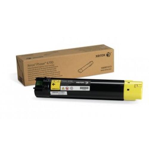 Xerox 106R01513 Yellow - originálny