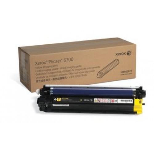 Xerox 108R00973 Yellow Fotovalec - originálny