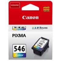Canon CL-546 Color - originálny
