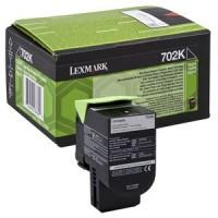 Lexmark 70C20K0 - originálny