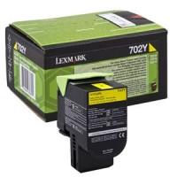 Lexmark 70C20Y0 - originálny