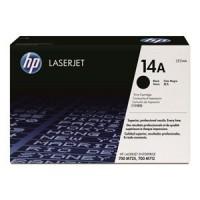 HP CF283X - originálny