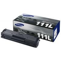 Samsung MLT-D111L (1800 strán) - originálny