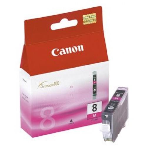 Canon CLI-8M - originálny