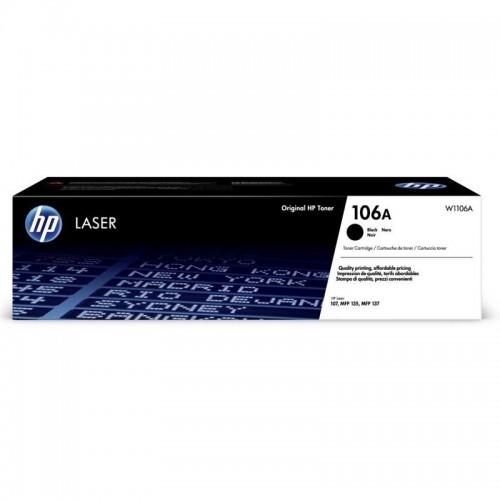HP W1106A (HP 106A) - originálny