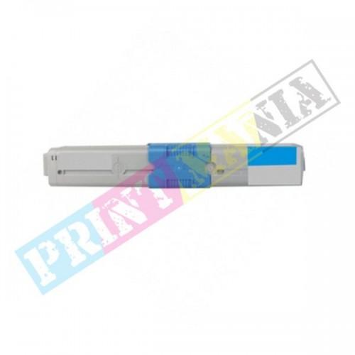 OKI Transfer Belt C301 / C310 / C321 / C330 / C331 - originálny