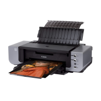 Pixma Pro 9000 Series