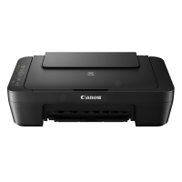 Canon Pixma MG 3000 Series
