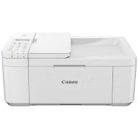 Canon Pixma TR 4551