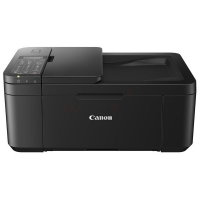 Canon Pixma TR 4600 Series