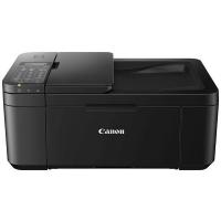 Canon Pixma TR 4550