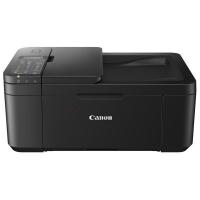 Canon Pixma TR 4650