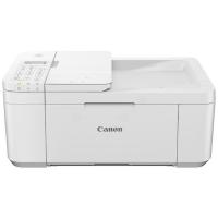 Canon Pixma TR 4651