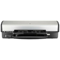 HP DeskJet D 4260