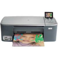 HP PhotoSmart 2500 Series