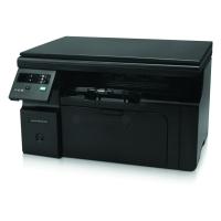 HP LaserJet M 1137 MFP