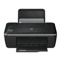 HP DeskJet Ink Advantage 2520 hc