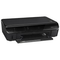 HP DeskJet Ink Advantage 4515 e