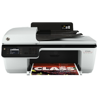 HP DeskJet Ink Advantage 2646
