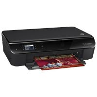 HP DeskJet Ink Advantage 3548 e-All-in-One
