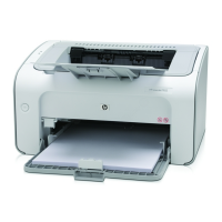 HP LaserJet Professional P 1103