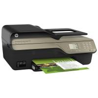 HP DeskJet Ink Advantage 4625