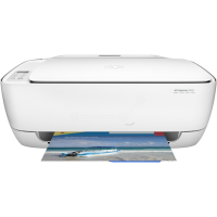 HP DeskJet 3630 Series