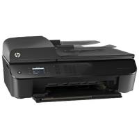 HP DeskJet Ink Advantage 4648 e-All-in-One