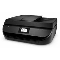 HP OfficeJet 4650 Series