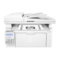 HP LaserJet Pro M 132 fn