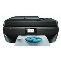 HP OfficeJet 5200 Series