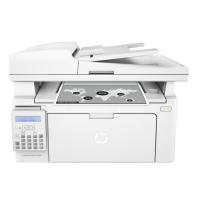 HP LaserJet Pro M 130 fn