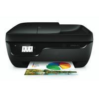 HP OfficeJet 3836