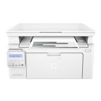 HP LaserJet Pro M 132 nw