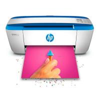 HP DeskJet 3720 Series
