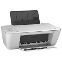 HP DeskJet Ink Advantage 2500 Series
