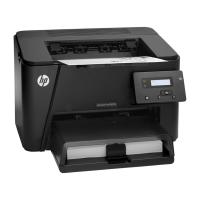 HP LaserJet Pro MFP M 201 n