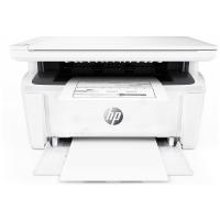 HP LaserJet Pro M 28 a